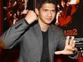 Tampil di Star Wars Baru, Bintang The Raid Dipuji J.J. Abrams