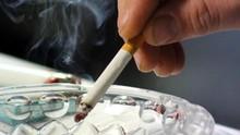 Manfaat Berhenti Merokok untuk Melawan Virus Corona