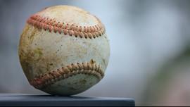 Pemain Bisbol Lebih 'Panjang Umur' dari American Football