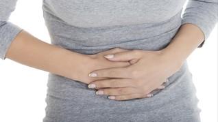 Menyingkap Mitos Efek Gerhana Matahari dan Menstruasi