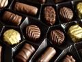 Mencetak Cokelat Valentine Sendiri Agar Lebih Berkilau