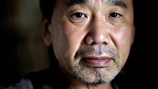 Haruki Murakami dan Sepuluh Novel Terbaiknya