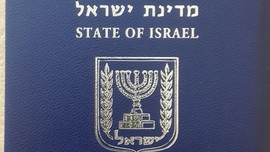 Indonesia Bantah Visa Turis Buat Israel