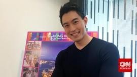 Bocoran Rencana Bisnis Kuliner Chef Edwin Lau