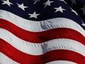 Pemohon Aplikasi Visa AS Wajib Cantumkan Akun Media Sosial