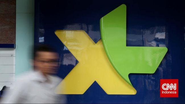 XL Axiata Targetkan 500 Ribu Homepass pada 2019