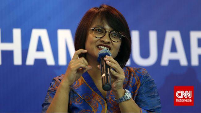 XL Anggarkan Belanja Modal Rp 7 Triliun untuk 2015