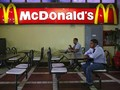 Tularkan Hepatitis A, Pelayan Restoran Digugat Pelanggan
