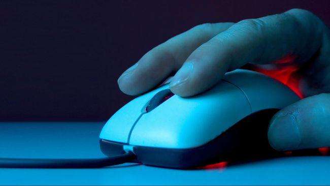 Pendaftaran Domain .ID Lebih Bebas, Siapa Cepat Dia Dapat
