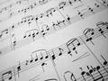 Jerman Ajak Turis Rayakan 250 Tahun Kelahiran Beethoven