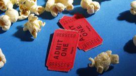 Menakar Efek Nonton Film 'Psikopat' untuk Kesehatan Mental
