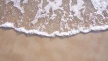 Pilihan Wisata Pulau di Kampung Freddie Mercury