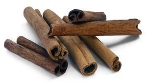 8 Tanaman Herbal untuk Kurangi Gejala Diabetes