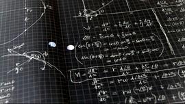 Indonesia Raih Emas Olimpiade Fisika dan Matematika di Eropa