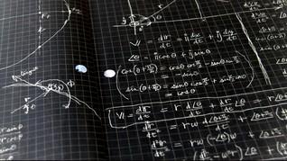 Korban Pencurian, Peraih 'Nobel Matematika' Dapat Medali Baru