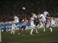 Madrid dan Atletico Terancam Sanksi FIFA