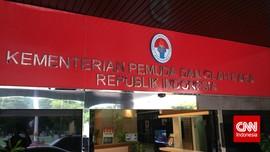 Kemenpora Kecewa Hoki Indonesia Dilarang Tampil di SEA Games