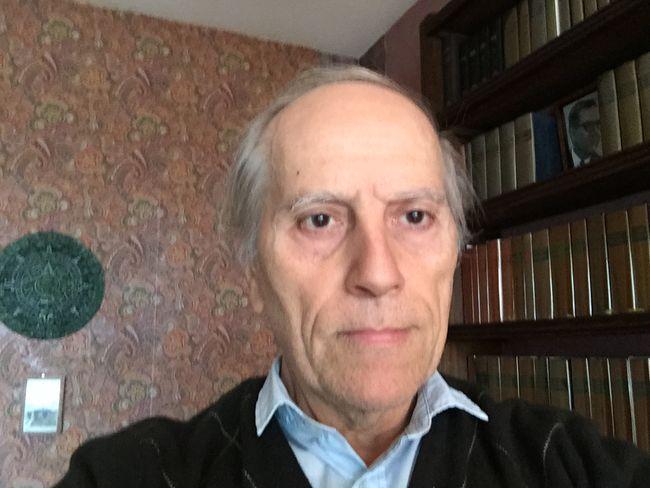 Agama dan Sensitivitas di Perancis