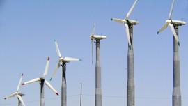 Pemerintah Ingin Adopsi Teknologi Energi Terbarukan Finlandia