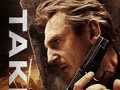 Liam Neeson Tolak Pembuatan Film Taken Setelah Bagian ke-3