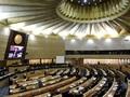Thailand akan Berlakukan UU Pembatasan Demonstrasi