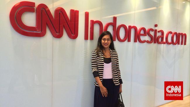 Nia Dinata Sedih Film Indonesia Minim Apresiasi