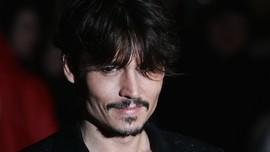 Band Johnny Depp dan Alice Cooper Siap Rilis Album