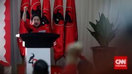 Di Seputar Ulang Tahun Partai Banteng