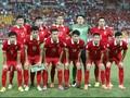 Demi Ambisi Piala Dunia, China U-20 Berkompetisi di Jerman
