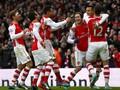 Arsenal Rekrut 'Patrick Vieira Baru' asal Polandia