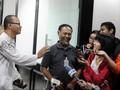 Kesaksian Palsu Ratna yang Menyeret Bambang Jadi Tersangka