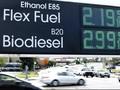 Balada Biodiesel B20, Dibutuhkan tapi Dikeluhkan