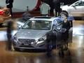 Volvo Tumbalkan Diesel Demi Mobil Listrik dan Hibrida