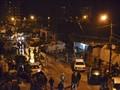 Bom Bunuh Diri Tewaskan Tujuh Orang di Libanon