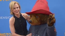 'Paddington 2' Ingin Putus Hubungan dengan Harvey Weinstein