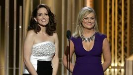 Tina Fey: Komedian Wanita Juga Sama Lucu dengan Pria