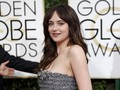 Dakota Johnson Jengah Tonton Adegan Seks Fifty Shades of Grey