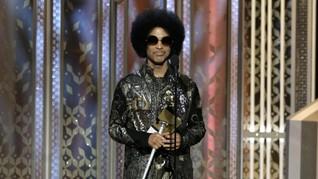 Karya Prince Akan Diadaptasi Jadi Film Musikal