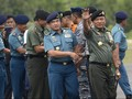 Alasan Moeldoko Tarik Pasukan TNI dari Evakuasi QZ8501