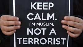 Pejabat Muslim AS Mengaku Dilecehkan Sopir Taksi