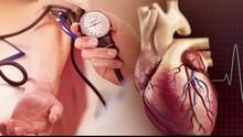 Cara Cek Kadar Kolesterol Darah