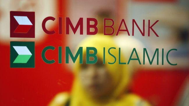 CIMB Niaga Gandeng Sinarmas Land Gelar Pameran Produk Bank