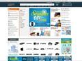 Kemendag Wajibkan Barang Jualan e-Commerce Bersertifikat SNI
