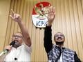 Polisi Minta KPK Hormati Pengusutan Polri soal Budi Gunawan