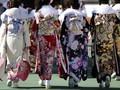 Wisatawan Meningkat, Hotel di Jepang Pasang Tarif Tinggi