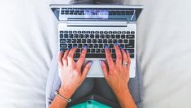 Laptop Ringan dan Baterai Tahan Lama Jadi Incaran