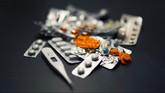 Jangan Main-main dengan Antibiotik