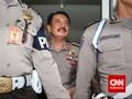BG Wakapolri, Jokowi: Saya Perintahkan Kapolri Perkuat Kerja