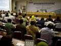 Mendagri: Revisi Perppu Tak Ganggu Persiapan Pilkada