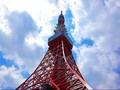 Merayakan Golden Week, Minggu Liburan Tersibuk di Jepang